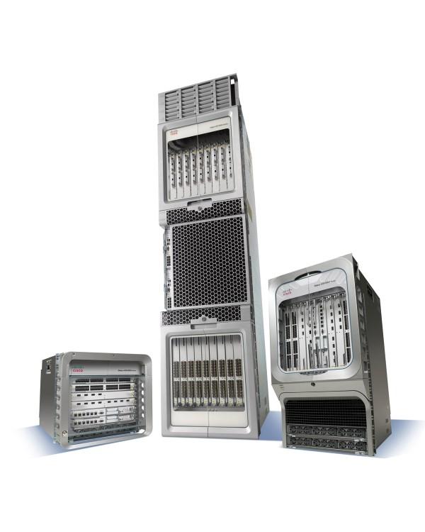 Compatible SFP-10G-SR for Cisco ASR 9000 Series ASR-9000V-DC-E